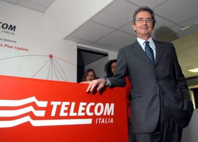telecom-bernabe