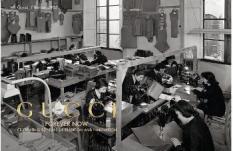 11-08-Gucci03