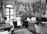 Gucci-workshop-Florence-1953_Gucci-Historical