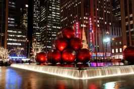 NYCchristmas