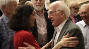 Svizzera, seminario Cern su risultati esperimenti Bosone di Higgs
