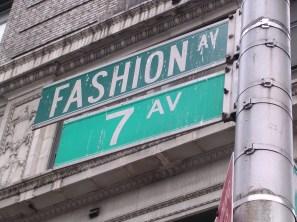 Shop-Gotham-Photos-908