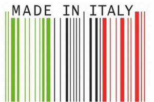 MADE-in-ITALY1