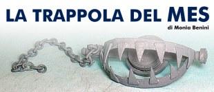 trapplola_MES