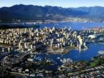 Vancouverb