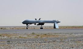 I-droni-killer-di-Barack-Obama_h_partb
