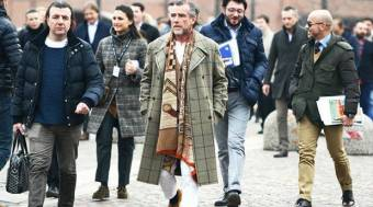 16425-m-tommy-ton-captures-florence-street-style-at-pitti-uomo-2013-fall-5_jpg_620x250_crop_upscale_q85