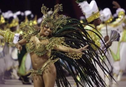 la-bellissima-e-sexy-ballerina-di-samba