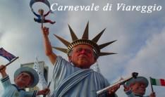 viareggio_carnaval