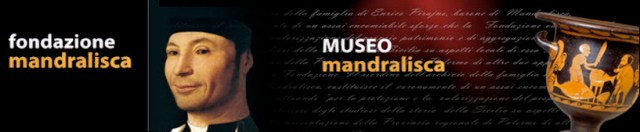 banner_museo_mandralisca