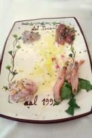 crudité-del-ristorante-Tarantino-a-Pozzuoli-480x720