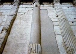 tempio_augusto_3