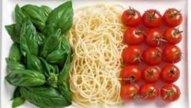Il Food & Beverage Italiano
