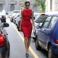 Best-Street-Style-Milan-Fashion-Week-Spring-2014