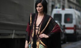 milan-womens-fashion-week-fall-winter-2014-street-style-report-part-1-0