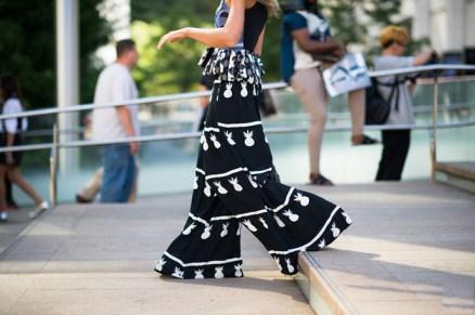 street-style_na_nedele_mody_v_nyu-yorke_vesna-leto_2014_6
