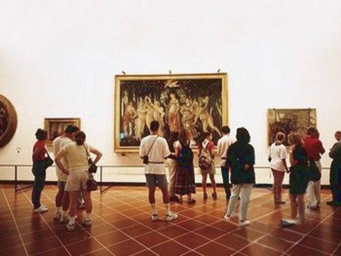 Galleria-degli-Uffizi-regol