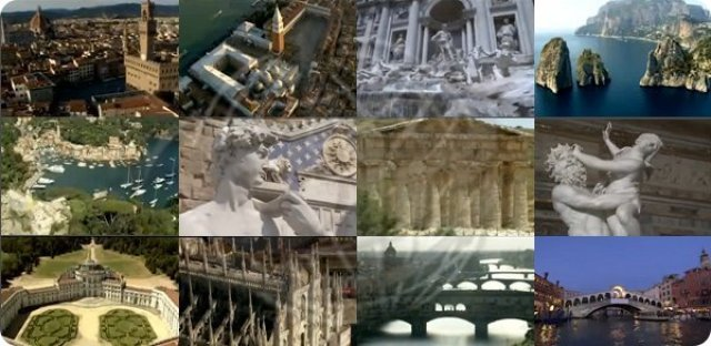 ministero-turismo_spot-magic-italia-2011
