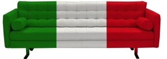 made-in-italy-sale-610x250