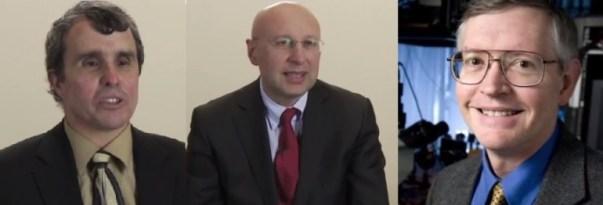 Nobel-Chimica-2014-Eric-Betzig-Stefan-W.-Hell-William-E.-Moerner-770x262