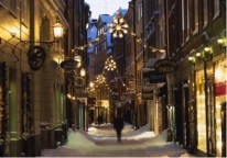 Christmas-Street-Stockholm