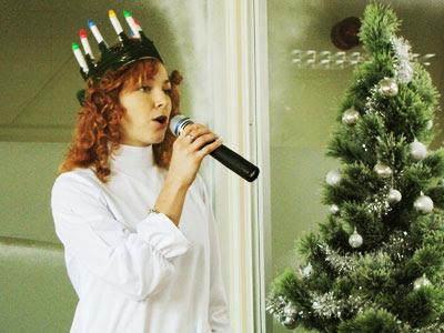 swedish_christmas