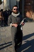 2015.01.13-Pitti2015-083