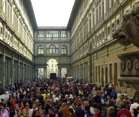 298_20140110165117_uffizi__firenze_max_dondini_musei_uffizi_turismo