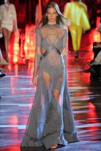 Alexander-Vauthier-Haute-Couture-FW-2014-2015