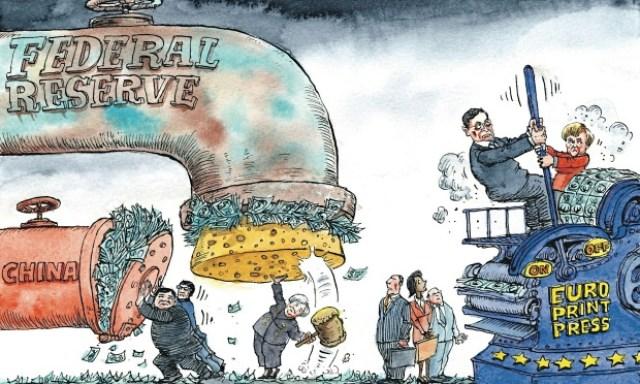 quantitative-easing-eurozona