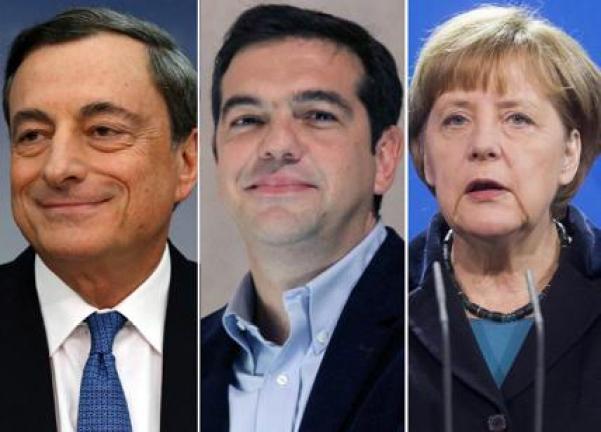 draghi-tsipras-merkel-ape10