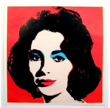 liz-famps-ii-7-andy-warhol-prints-offset-color-lithograph-on-1344632497_b
