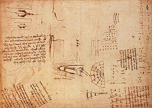 1_Leonardo