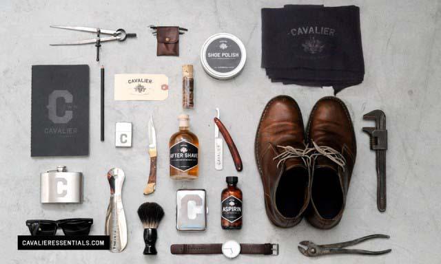 cavelier-essentials-1