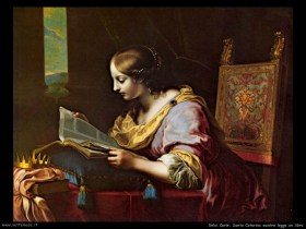 dolci_carlo_507_st_catherine_reading_a_book