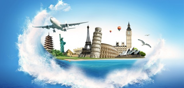 Genius-Loci-le-Radici-del-Turismo-Sostenibile