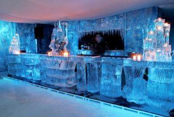 locale-ghiaccio