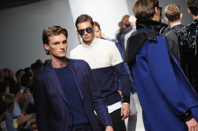 new-york-fashion-week-uomo