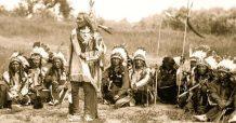 native-americans-e1555430089936
