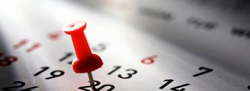calendario1000-510x187