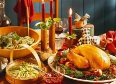 tacchino-thanksgiving-slide-470x345