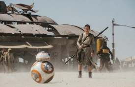 Star-Wars-The-Force-Awakens-trailer-2-3