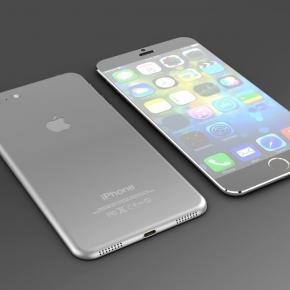 anticipazioni-apple-iphone-7s-italia_463071