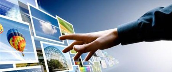 turismo-digitale