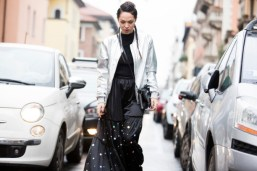 92-street-style-milan-fashion-week-fall-2016-autox768-612x408