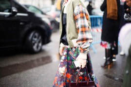 street_style_paris_fashion_week_marzo_2016_dior_isabel_marant_loewe_285419970_1200x