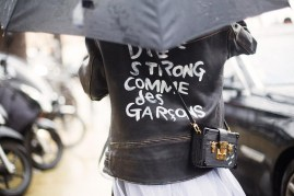 street_style_paris_fashion_week_marzo_2016_dior_isabel_marant_loewe_762142373_1200x