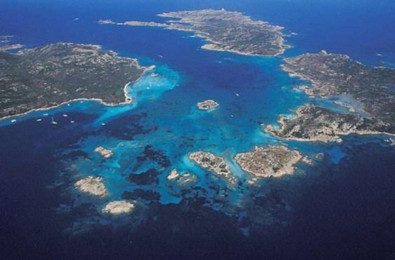 arcipelago la maddalena-1
