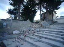 636076001251940423-Italy1-AFP-Filippo-Monteforte