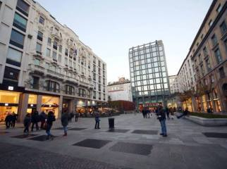 piazzaliberty_dovesorgerailnuovo-megastoreapple